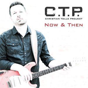 C.T.P. / NOW & THEN