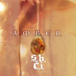 Soo Bacchic / ソー・バチック / AMBER / アンバー