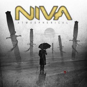 NIVA / ニヴァ / ATMOSPHERICAL