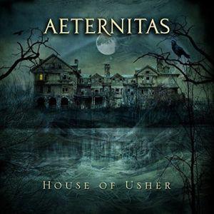AETERNITAS / HOUSE OF USHER
