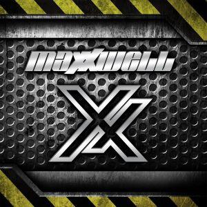 MAXXWELL / XX