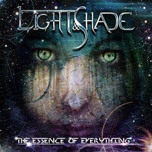 LIGHT & SHADE / THE ESSENCE OF EVERYTHING<DIGI>