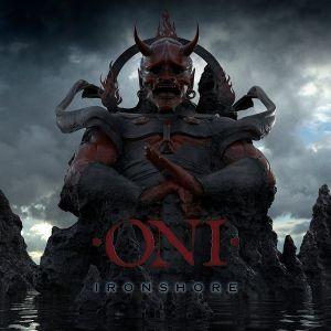 ONI(CANADA) / IRONSHORE