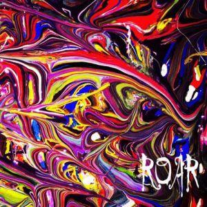ROAR / ロアー / 1st / ファースト