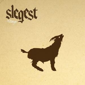 SLEGEST / VIDSYN
