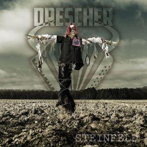 DRESCHER / STEINFELD<DIGI>