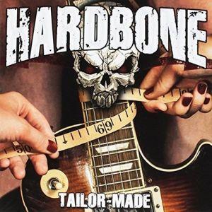 HARDBONE / TAILOR MADE