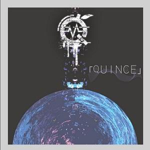 QUINCE / クインス / QUINCE / クインス