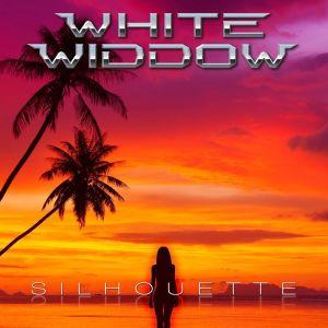 WHITE WIDDOW / ホワイト・ウィドウ / SHIHOUETTE / シルエット