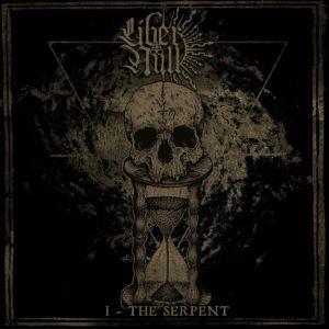 LIBER NULL / I-THE SERPENT<DIGI>