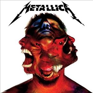 METALLICA / メタリカ / HARDWIRED...TO SELF-DESTRUCT<3LP/COLOR VINYL+CD BOX>