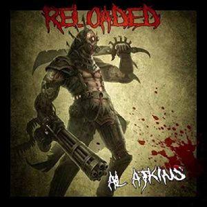 AL ATKINS / アル・アトキンス / RELOADED