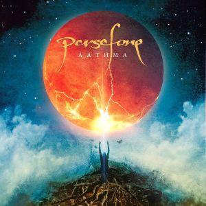 PERSEFONE / ペルセフォネ / AATHMA