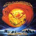 GAMMA RAY / ガンマ・レイ / LAND OF THE FREE
