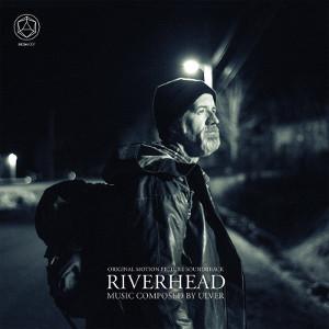 ULVER / ウルヴァー / RIVERHEAD