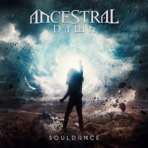 ANCESTRAL DAWN / アンセストラル・ドーン / SOULDANCE / ソウルダンス