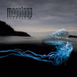 MOONLOOP / ムーンループ / DEVOCEAN / ディヴォーション