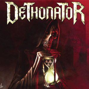 DETHONATOR / DETHONATOR