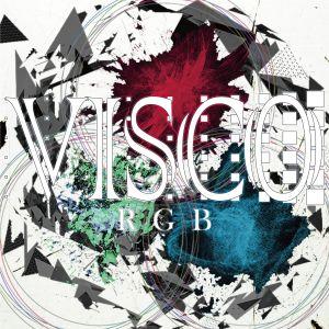 VISCO / ビスコ / RGB / アールジービー