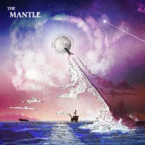 MANTLE / MANTLE<DIGI/CD-R>