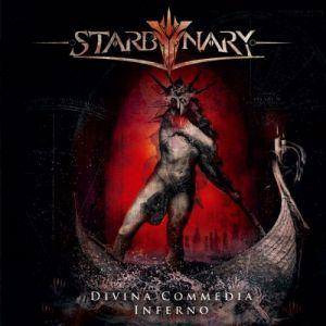 STARBYNARY / DIVINA COMMEDIA: INFERNO