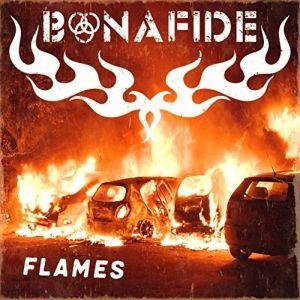 BONAFIDE / FLAMES<DIGI>