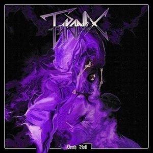 TYRANEX / DEATH ROLL