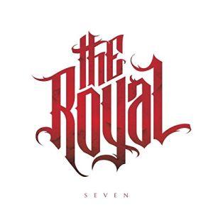 ROYAL / SEVEN<DIGI>
