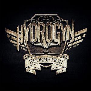 HYDROGYN / REDEMPTION