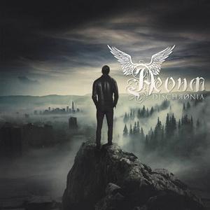 AEVUM / DISCHRONIA<DIGI>