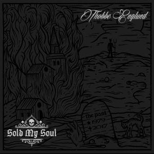 THOBBE ENGLUND / SOLD MY SOUL<DIGI>