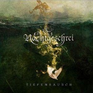 NACHTGESCHREI / TIEFENRAUSCH<DIGI>