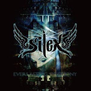 SILEX / サイレックス / EVERLASTING SYMPHONY / エバーラスティング・シンフォニー