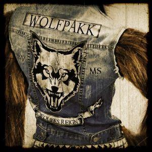 WOLFPAKK / WOLVES REIGN