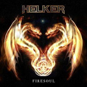 HELKER / ヘルカー / FIRESOUL<DIGI>