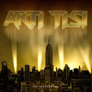 ARTI TISI / THE REEPERBAHN