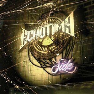 ECHOTIME / SIDE
