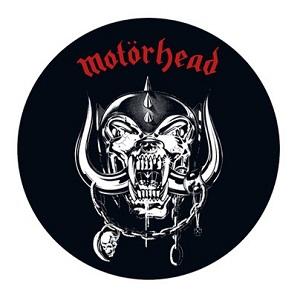 MOTORHEAD / モーターヘッド / MOTORHEAD<PICTURE>