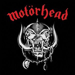 MOTORHEAD / モーターヘッド / MOTORHEAD<3LP/BOX>