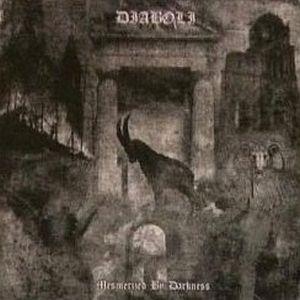 DIABOLI / MESMERIZED BY DARKNESS