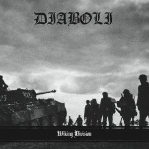 DIABOLI / WIKING DIVISION