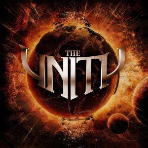 UNITY(METAL) / UNITY<DIGI>