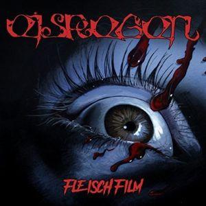 EISREGEN / FLEISCHFILM<DIGI>