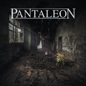 PANTALEON / VIRUS