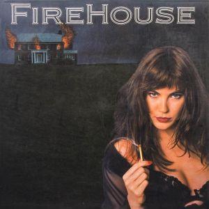 FIREHOUSE / ファイアーハウス / FIREHOUSE<2CD>