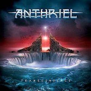 ANTHRIEL / TRANSCENDENCE