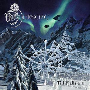 VINTERSORG / TILL FJAELLS DEL II<2CD/DIGI>