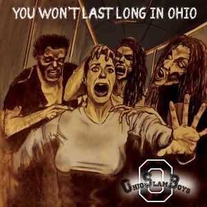 OHIO SLAMBOYS / オハイオ・スラムボーイズ / YOU WON'T LAST LONG IN OHIO / ユー・ウォント・ラスト・ロング・イン・オハイオ