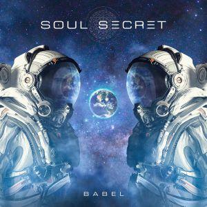 SOUL SECRET / BABEL