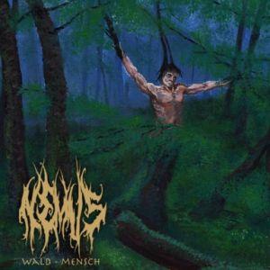 NEMUS / WALD-MENSCH